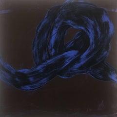 Blues Melody 1