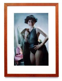 Untitled (Bathing Suit)
