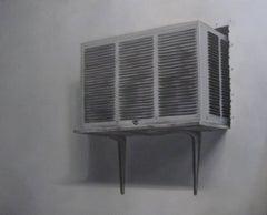 Air Conditioner, 2012