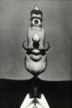 Dali Cyclops