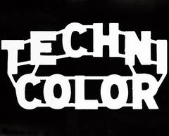 Tehnicolor