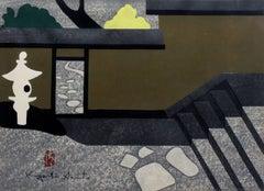Katsura Kyoto