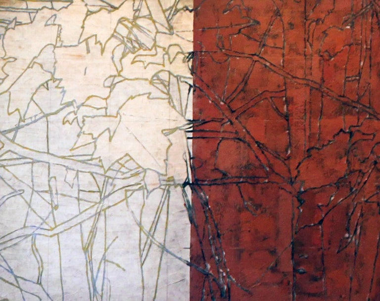 Tree Glyph 18