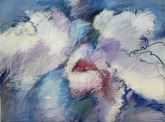 Abstracted Floral 2