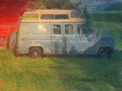 John's Van