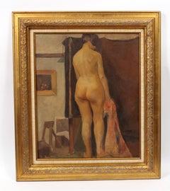 1920-1929 Paintings