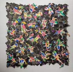 Colorful Composition 2