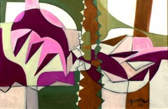Abstraction 1966