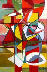 Composition 58