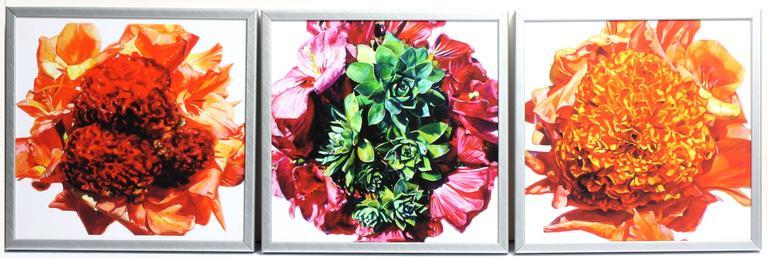 Botanical Series