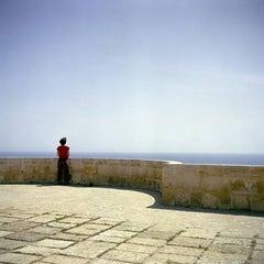 Almeria, Espagne