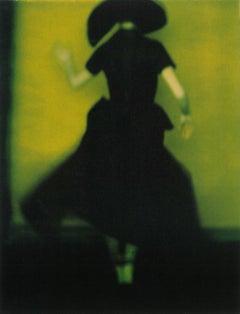 Fashion 9, Yohji Yamamoto