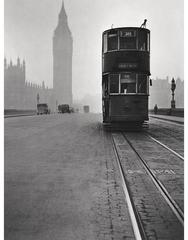 London #638