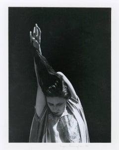 Martha Graham 70