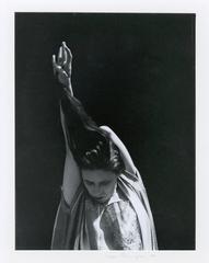 Martha Graham 3