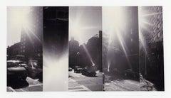 Untitled (Manhattan)