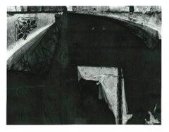 Chicago 47 1960
