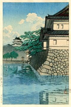 Kikyō Gate