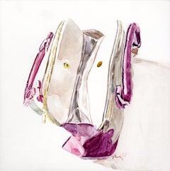 Baggage Claim (Bags #1)