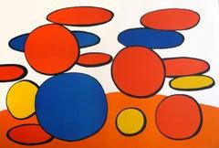 Cercles (Circles)