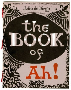 The Book of Ah!