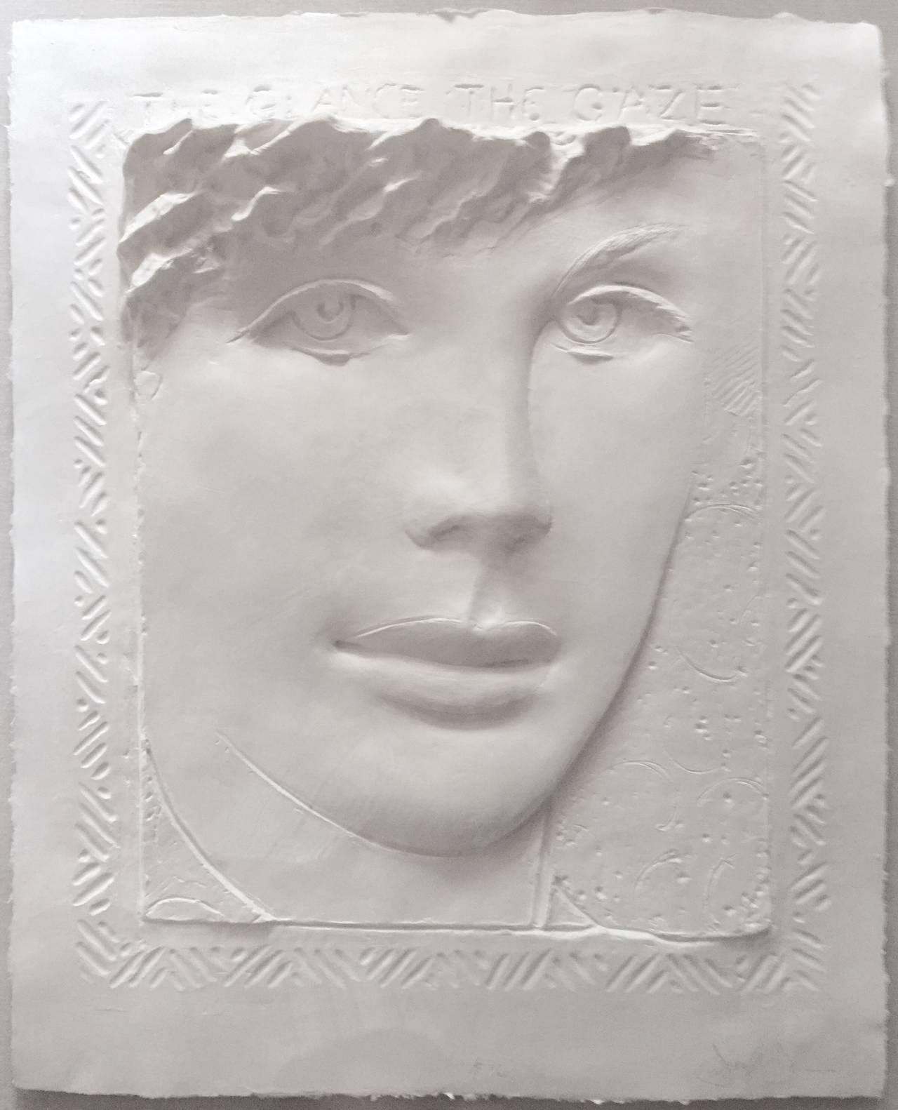 Frank Gallo Art for Sale