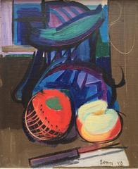 """""""Still Life, 1948"""""""