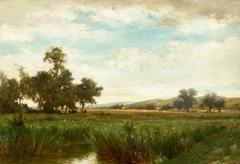 """West Nyack Meadows"""