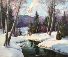 """Wonder of Winter"""
