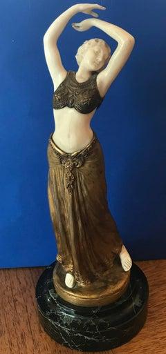 """""""Gypsy Dancer"""""""