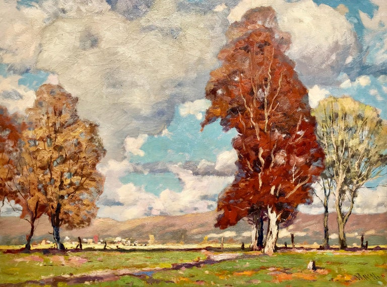 """Pennsylvania Panoramic"""