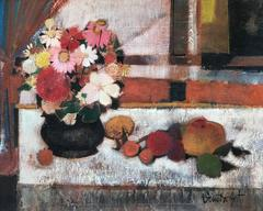 """""""Fruits et Bouquet"""""""