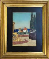 """Brunelleschi Dome, Florence"""