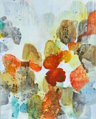 Liz Barber - Tulips 5