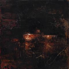 Kevin Sonmor - The Long Shot