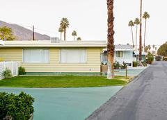 Palm Springs 58