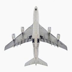 Air France Airbus A380-600