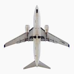 Westjet Airlines 737-700