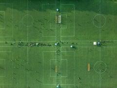 Prospect Park Soccer Field