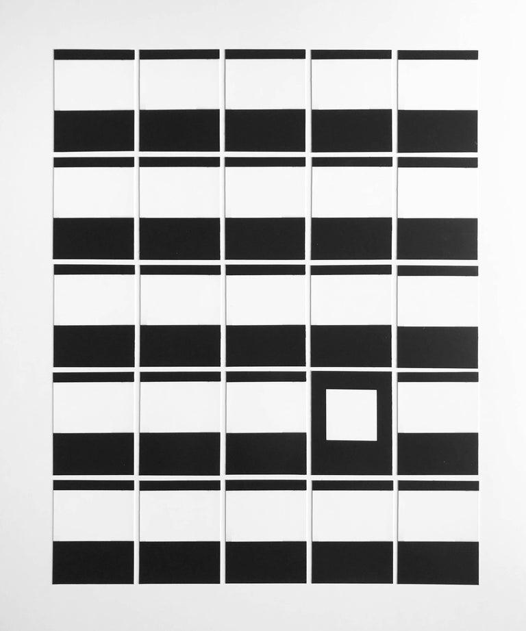 Grid 18
