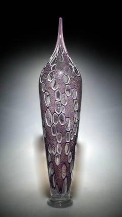 Hyacinth Parabola