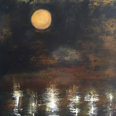 Lunar Decibel