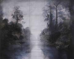 Creeper Lagoon #28
