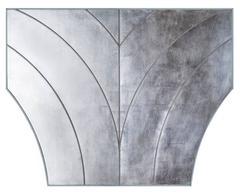 Abstract Arc No. 1