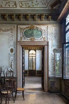 Palazzo Zenobio I