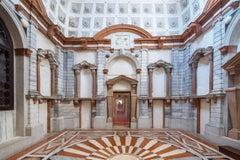 Laocoon II, Grimani Palace, Venice
