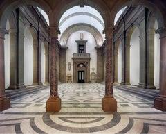 Basilica, Bode Museum