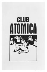 Club Atomica