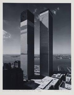 World Trade Center #3