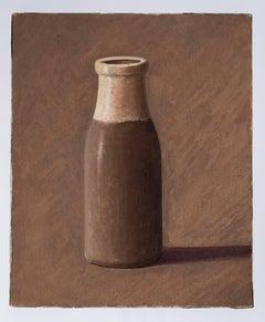 Bottle 1979